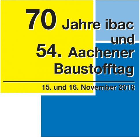 70jahreibac-logo