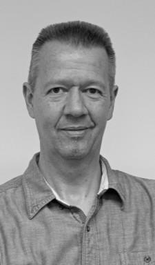 Rainer Jandeleit