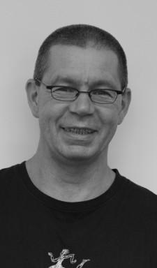 Marc Mentenich