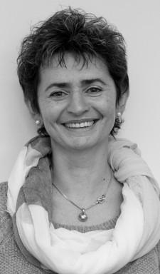 Dipl.-Ing. (SU) Irina Kadinskaia