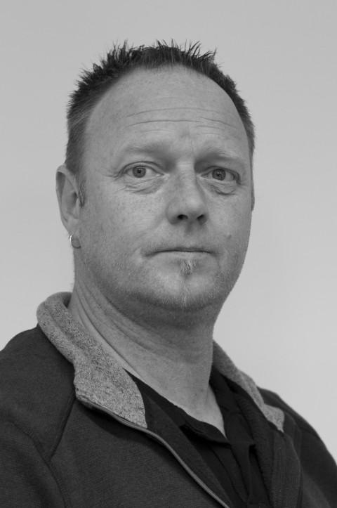 Bernd Cool