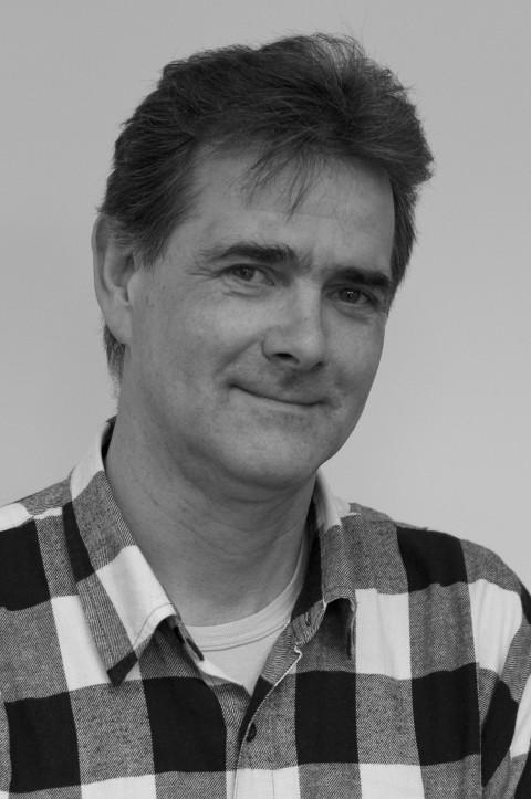 Bernhard Prisack